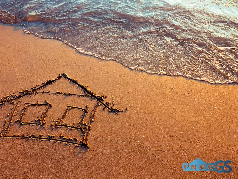 Propiedades inmobiliarias: es el momento de invertir