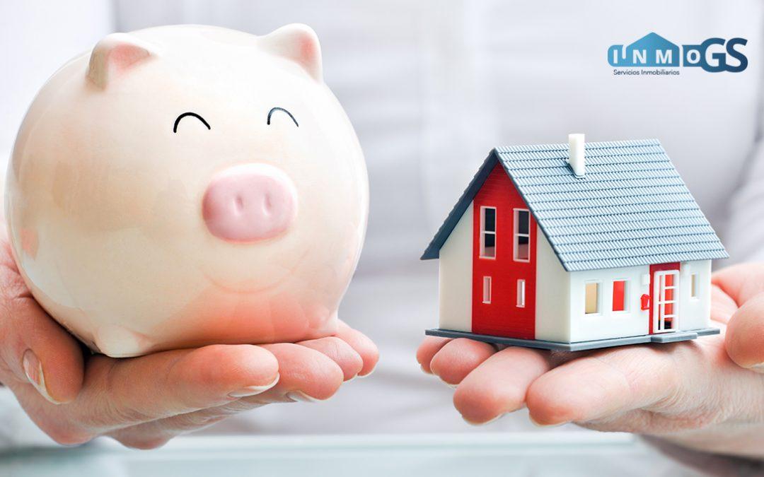 Crédito Hipotecario y Préstamo Hipotecario