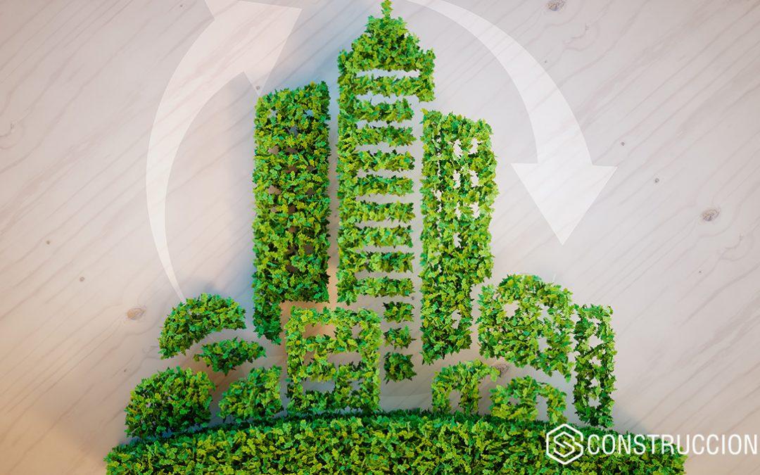 Arquitectura renovable