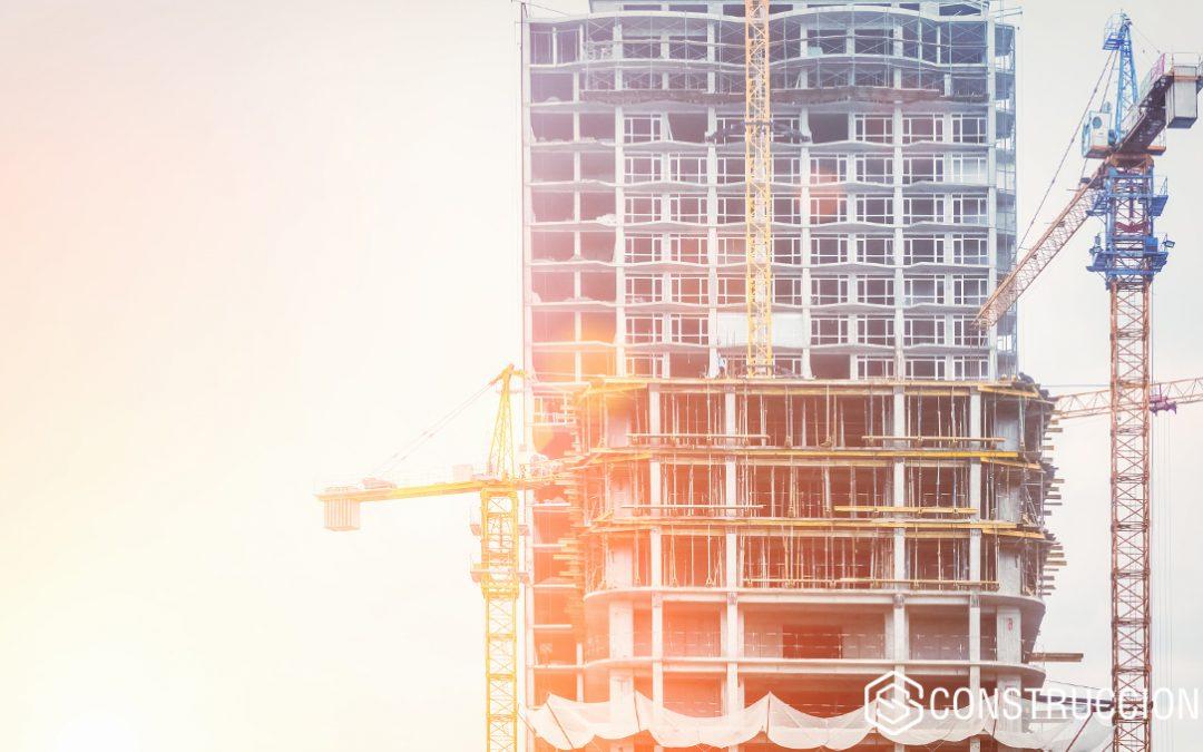 Factores a tener en cuenta a la hora de elegir la ubicación de tu construcción.